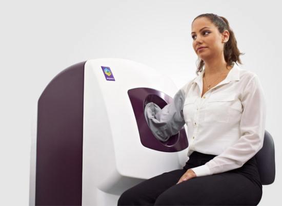 Магнитно-резонансная томография локтя. МРТ локтевого сустава