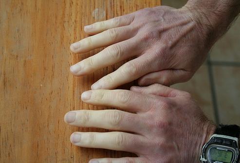 Изучите передовые методы лечения ревматоидного артрита за границей